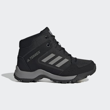 Chaussures de randonnée | adidas FR