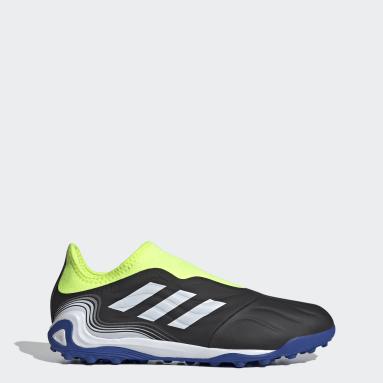 Chaussure de football adidas Copa | adidas BE