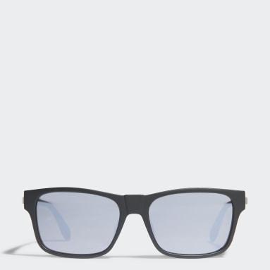 Originals Originals Sonnenbrille OR0011 Schwarz