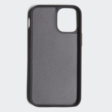 Originals Μαύρο Iconic Sports Case iPhone 2020 5.4 Inch