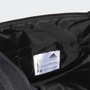 Football Grey Germany Duffel Bag