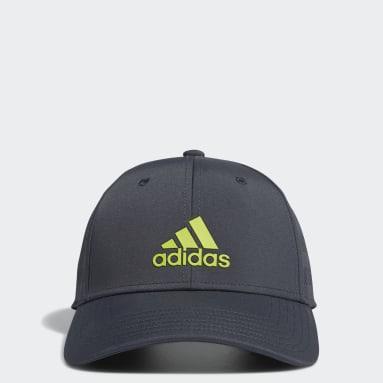 Children Training Grey Game Day Snapback Hat