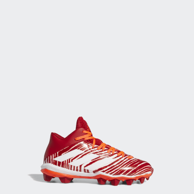 adidas Kids Football Cleats & Football Clothing | adidas US