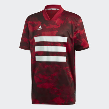 Maillot TAN Graphic Bordeaux Hommes Football