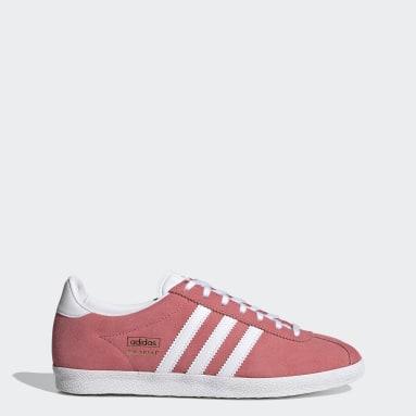 Chaussures Gazelle | adidas FR | Commande maintenant