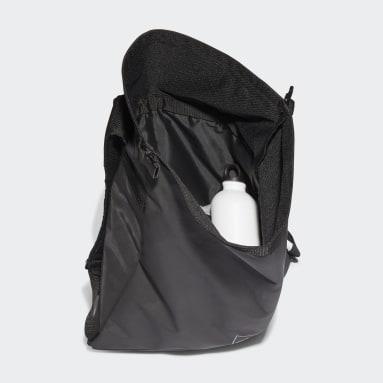 Bolsa de deporte Negro Sportswear