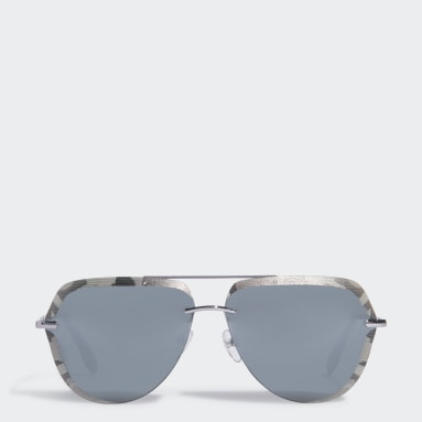 Originals Grey Originals Sunglasses OR0018