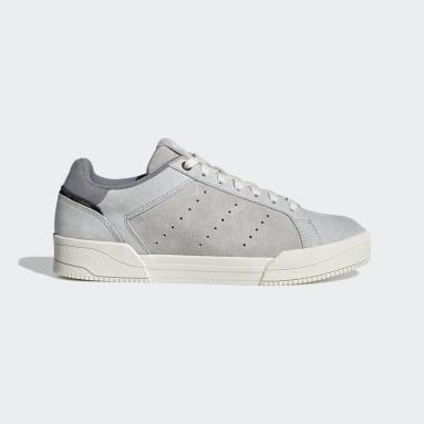 Originals Grey Court Tourino Shoes