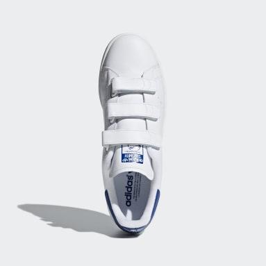 Stan Smith - Scratch - Femmes | adidas France
