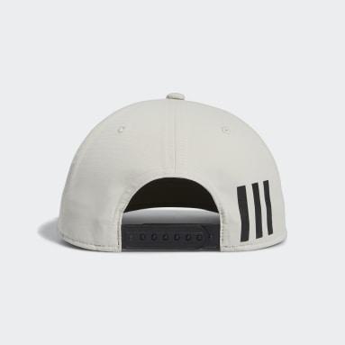 Men's Training Beige Affiliate Hat