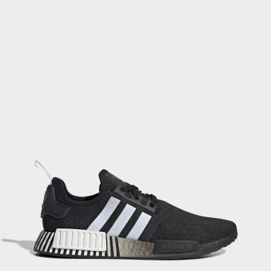 Women - NMD - Colorful Boost | adidas US