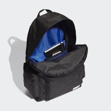 черный Рюкзак Premium Classic
