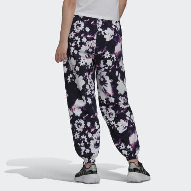 Women's Originals Multicolor Track Pants