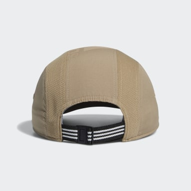 Men's Training Yellow Superlite Trainer Hat