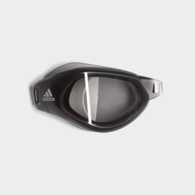 Schwimmen Persistar Fit Optical Goggle rechtes Schwimmbrillenglas Weiß