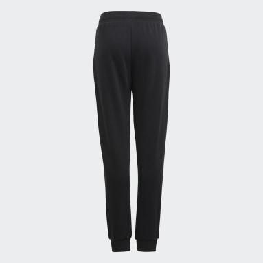 Pantalon adidas Adventure Noir Enfants Originals