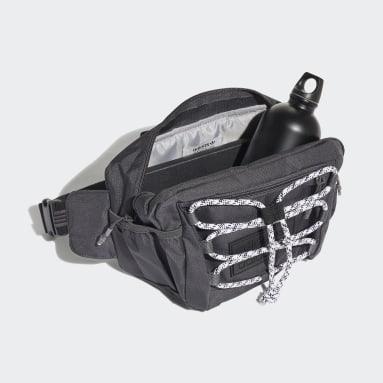 Originals Grå R.Y.V. Waist Bag