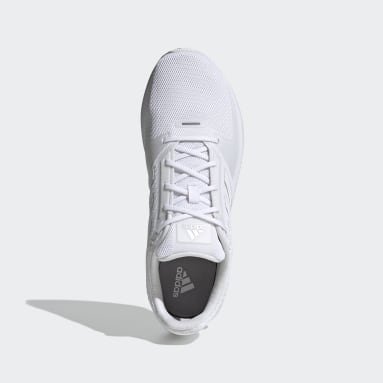 Scarpe Run Falcon 2.0 Bianco Running