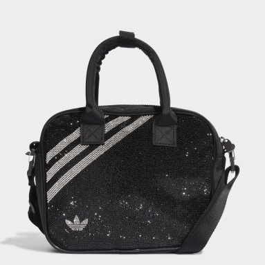 Women's Originals Black Bag