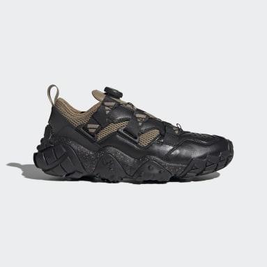 Originals Brown AH-002 XTA FL Shoes