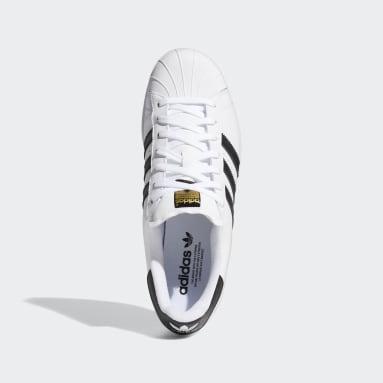 Superstar 80s - Femmes   adidas France