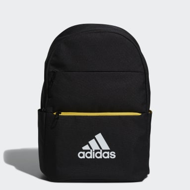Training Black Must Have Classic Backpack