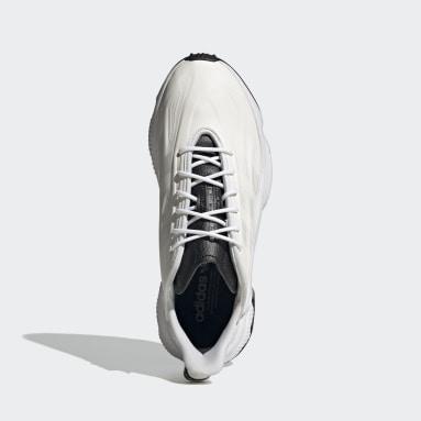 Originals OZWEEGO Celox Schuh Weiß