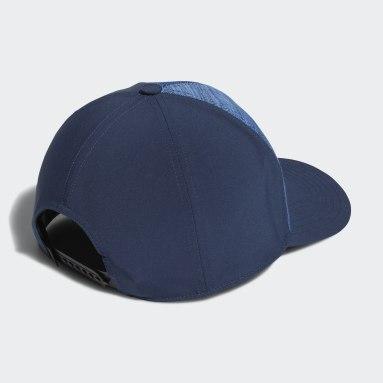 Men Golf Golf Performance Knit Cap