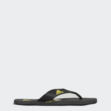 Men Swim Grey Eezay 2019 Slippers