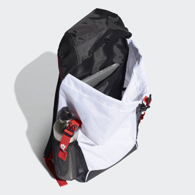 Star Wars Classics Backpack Bialy