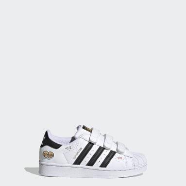Chaussures - Superstar - Scratch | adidas France