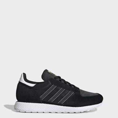 Originals Black Forest Grove Shoes