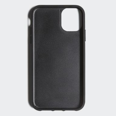 Originals černá Pouzdro Samba Molded iPhone 11