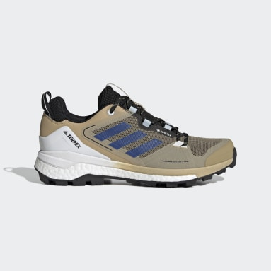 Chaussure de randonnée Terrex Skychaser GORE-TEX 2.0 Beige TERREX