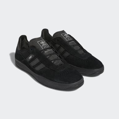 Chaussure PUIG Noir Originals
