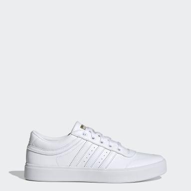 ผู้หญิง Originals สีขาว รองเท้า Bryony