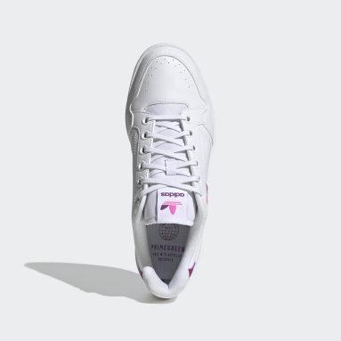 Men Originals White NY 90 Shoes