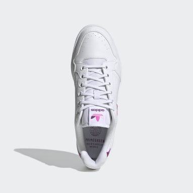 Scarpe NY 90 Bianco Uomo Originals