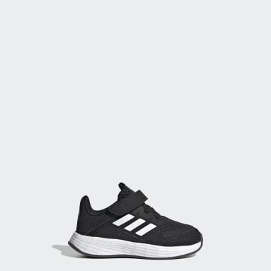 Chaussures de bébé pour fille | adidas FR