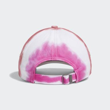 Women's Originals Multicolor Relaxed Colorwash Hat