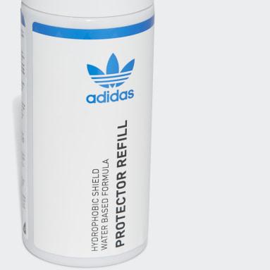 Ricarica protezione per sneaker Multicolor Originals