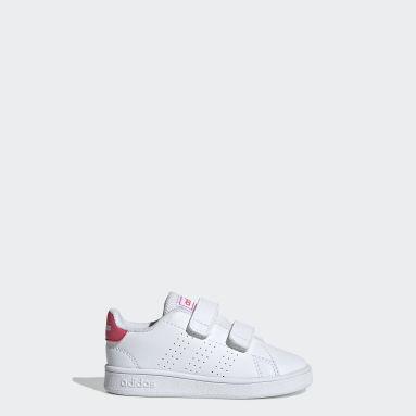Girls Sportswear Vit Advantage Shoes