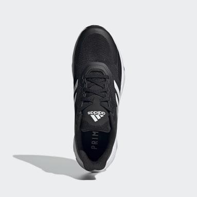 Chaussure X9000L1 Noir Hommes Running