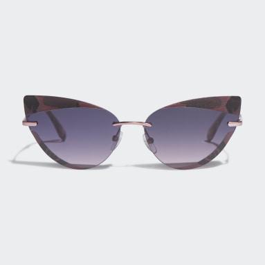 Originals Pink Originals Sunglasses OR0016