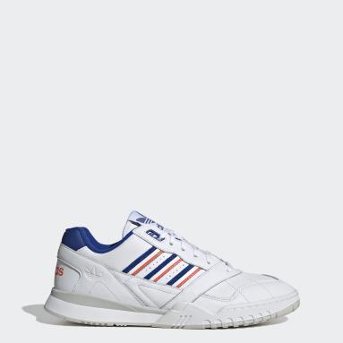 AR Trainer   adidas France
