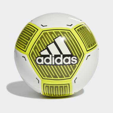 STARLANCER VI Blanco Fútbol