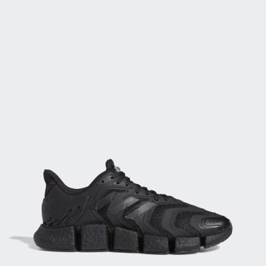Herr Löpning Svart Climacool Vento Shoes