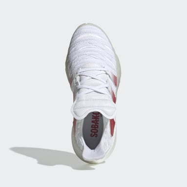 Men's Originals White Sobakov 2.0 Shoes