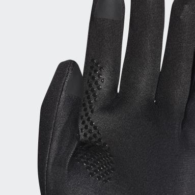 TERREX Zwart Terrex GORE-TEX INFINIUM Handschoenen