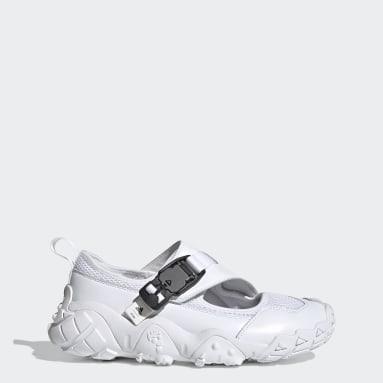 Originals White AH-003 XTA Sandals